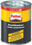 pattex kraftkleber classic pxc1 900g dose pattex kraftkleber classic px6. Black Bedroom Furniture Sets. Home Design Ideas